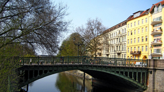 Admiralsbrcke